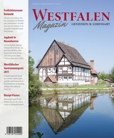 2011_westfalen_magazin_winter