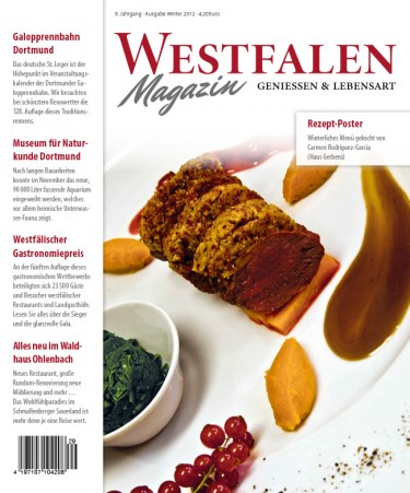 2012_westfalen_magazin_winter