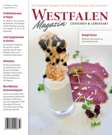 2013_westfalen_magazin_winter